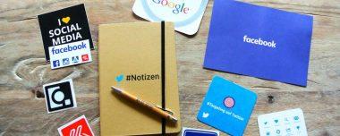Social Marketing & Online Advertising