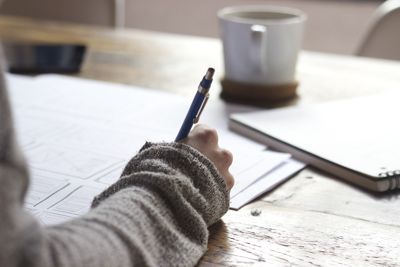 writing-creative-content